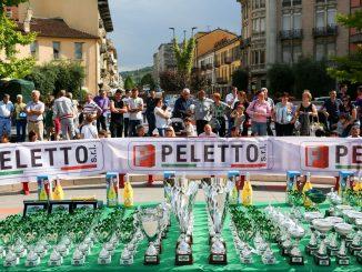 Coppe e Trofei al Rally di Alba 2017 4