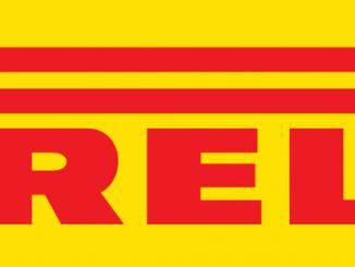 Trofeo Pirelli: sorteggio