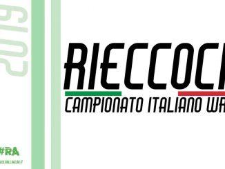 Rieccoci! Alba 2019 sarà sarà valido per  il Campionato italiano Wrc